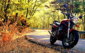 Autumn-Motorcycle-300x188