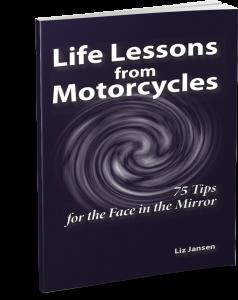 LL_Mirror