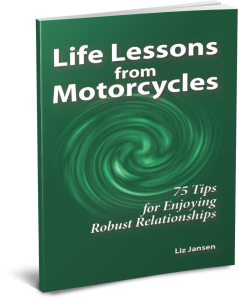 LL_Relationships