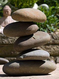 tools to improve balance