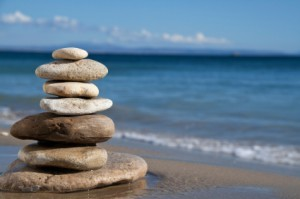 Balancing-life-and-work-300x199
