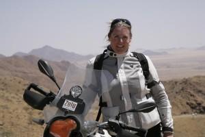 Alisa-in-Namibia-October-2014