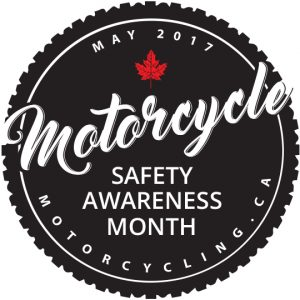 motorcycle safety awareness